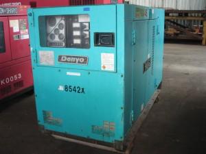 DCA 45 SPH ( 8542X)