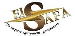 Elsafa Company For Generators